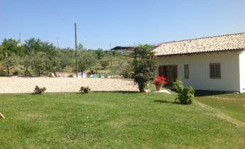 Casa-Montebello-site