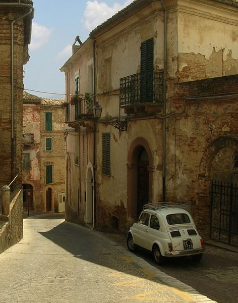 472px-Pescara_penne