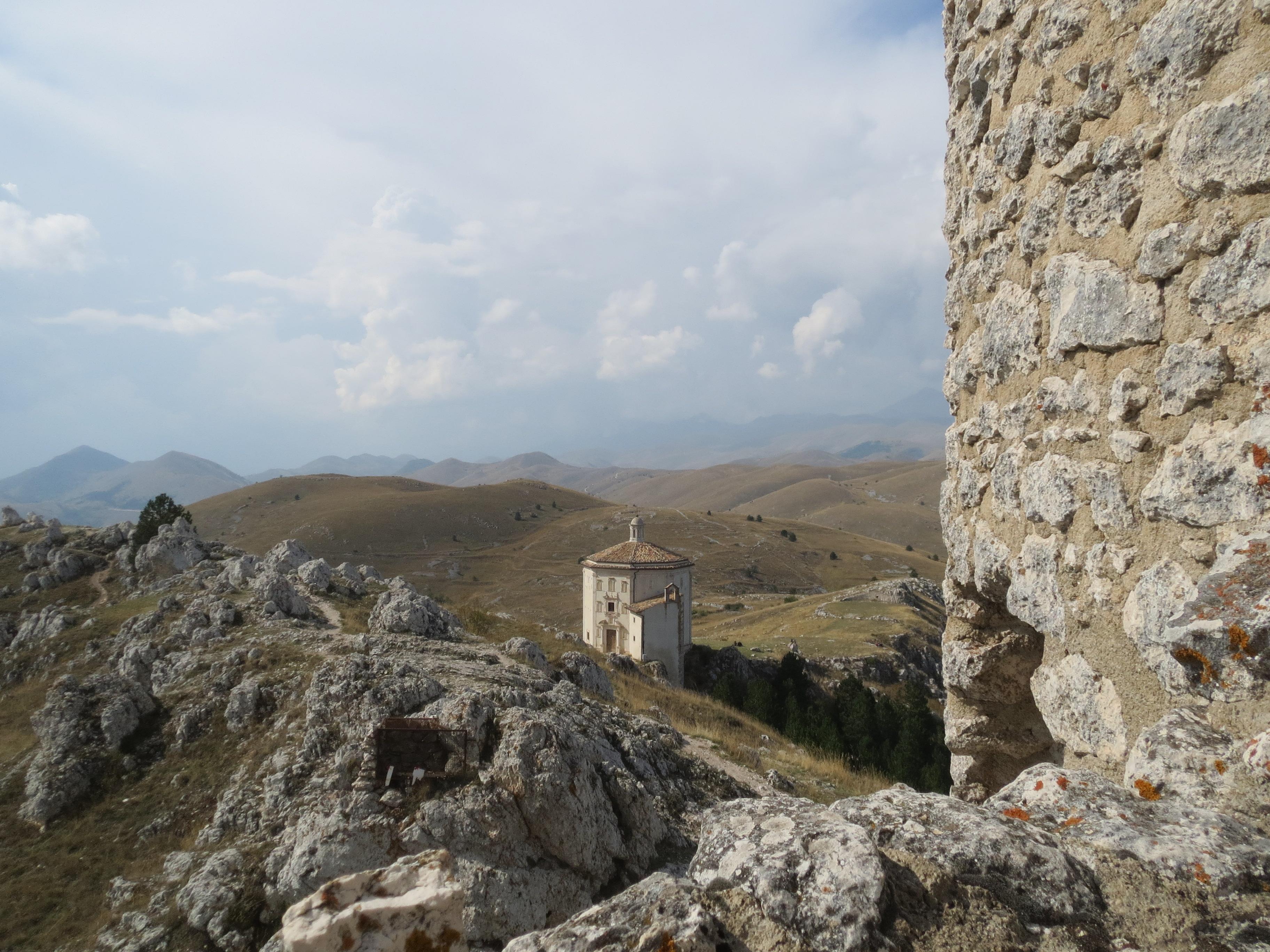 c. Rocca Calascio (37)