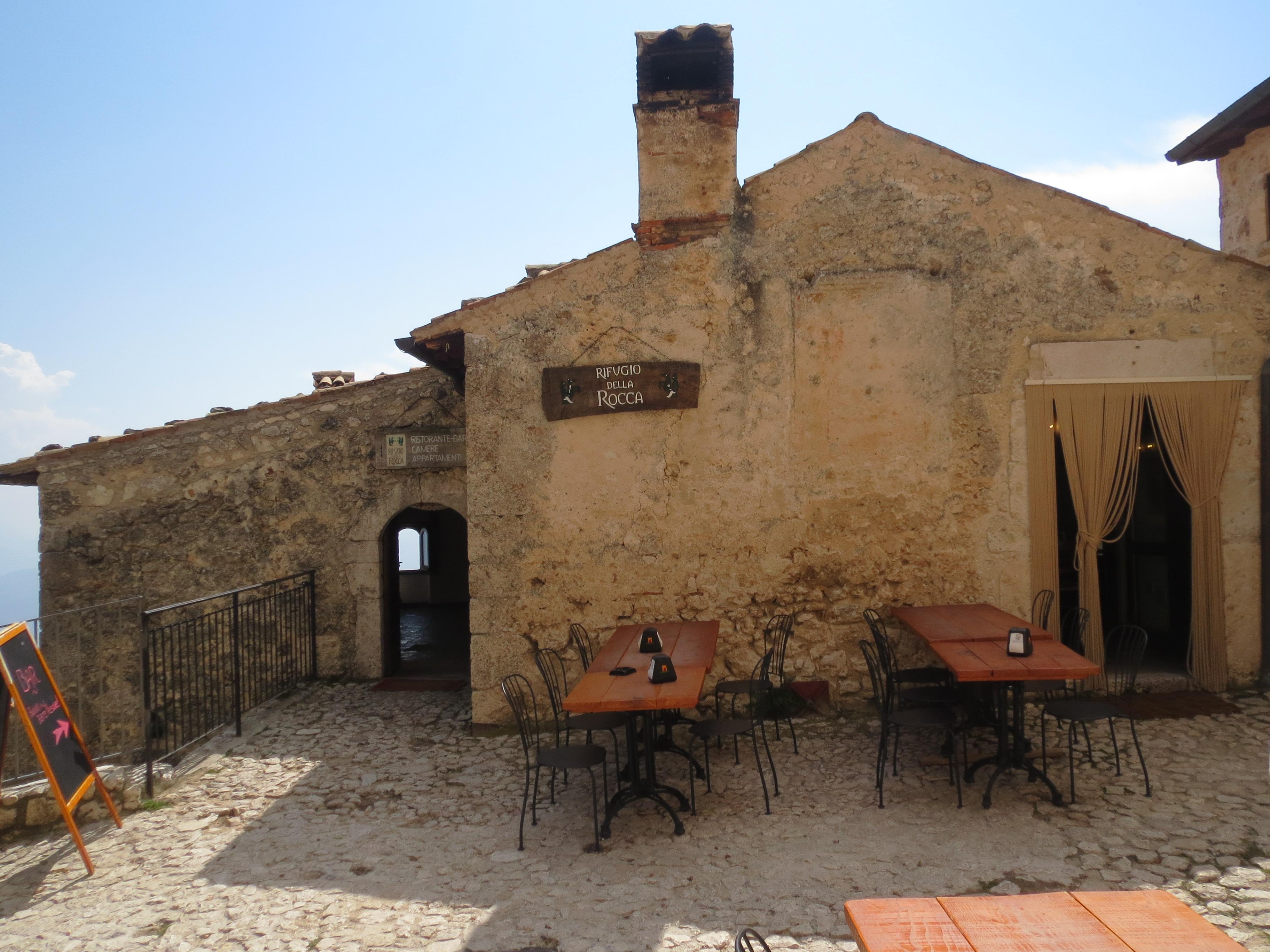 c. Rocca Calascio (4)