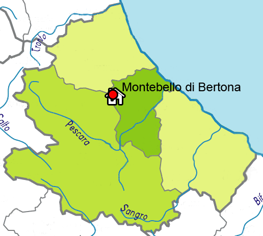 kaart_montebello